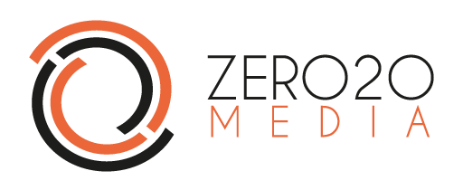 Logo Zero20