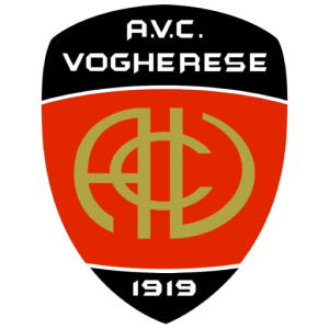 Vogherese Calcio